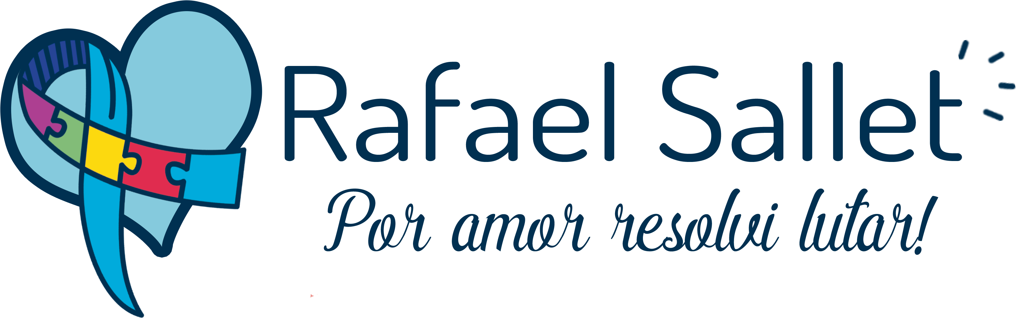 Rafael Sallet